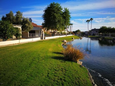 15112 N 86TH Lane, Peoria, AZ 85381 - #: 5838211