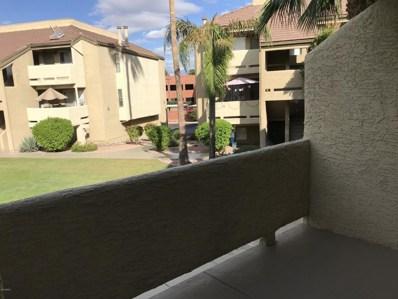 1331 W Baseline Road Unit 238, Mesa, AZ 85202 - MLS#: 5838212