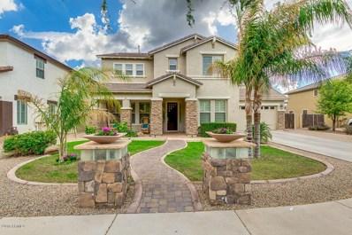 20225 E Sonoqui Boulevard, Queen Creek, AZ 85142 - MLS#: 5838214