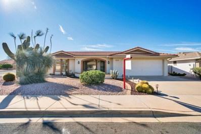7913 E Natal Avenue, Mesa, AZ 85209 - #: 5838215