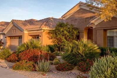 5441 E Friess Drive, Scottsdale, AZ 85254 - MLS#: 5838216