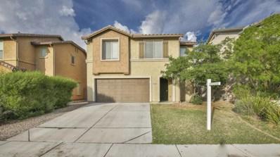 2628 N Palo Verde Drive, Florence, AZ 85132 - MLS#: 5838222