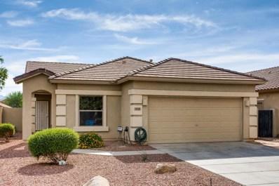 9949 W Chipman Road, Tolleson, AZ 85353 - MLS#: 5838224