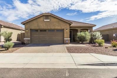 6165 S 252ND Drive, Buckeye, AZ 85326 - MLS#: 5838226