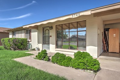 3744 W Myrtle Avenue, Phoenix, AZ 85051 - #: 5838230