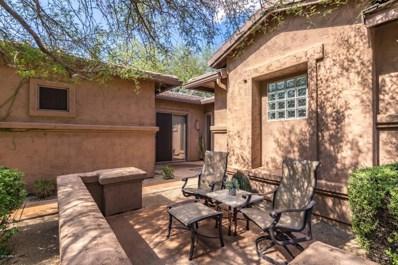 9424 E Mohawk Lane, Scottsdale, AZ 85255 - MLS#: 5838232