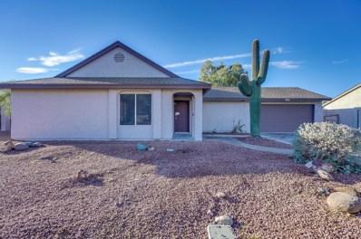 2143 W Monona Drive, Phoenix, AZ 85027 - MLS#: 5838261