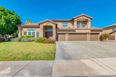 8232 W Electra Lane, Peoria, AZ 85383 - MLS#: 5838271
