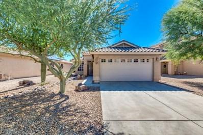 1339 E Saguaro Trail, San Tan Valley, AZ 85143 - MLS#: 5838274