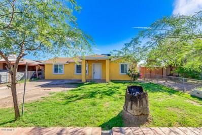 5 N 30TH Drive, Phoenix, AZ 85009 - MLS#: 5838277