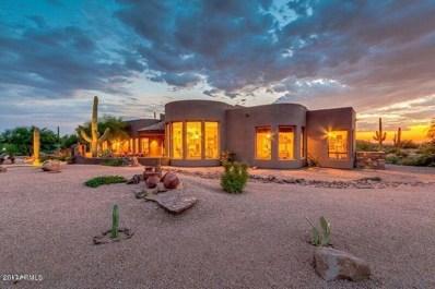 7112 E Grand View Lane, Apache Junction, AZ 85119 - MLS#: 5838284
