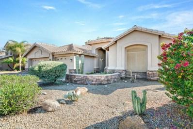 13261 N 71ST Drive, Peoria, AZ 85381 - MLS#: 5838290