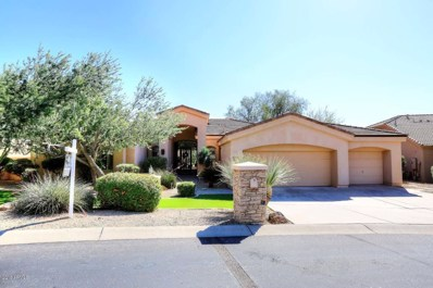 13935 E Coyote Road, Scottsdale, AZ 85259 - MLS#: 5838298