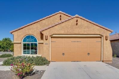 26140 W Sequoia Drive, Buckeye, AZ 85396 - MLS#: 5838299