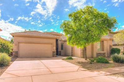 3209 W Espartero Way, Phoenix, AZ 85086 - MLS#: 5838300