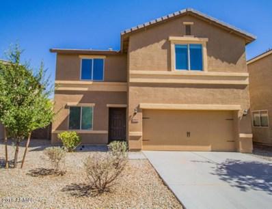 10615 E Sunflower Lane, Florence, AZ 85132 - MLS#: 5838301