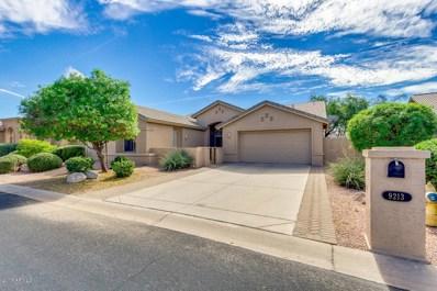 9213 E Rocky Lake Drive, Sun Lakes, AZ 85248 - MLS#: 5838308