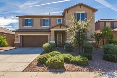 11959 W Chase Lane, Avondale, AZ 85323 - MLS#: 5838311