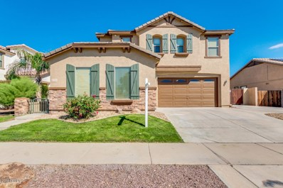 25765 N Sandstone Way, Surprise, AZ 85387 - MLS#: 5838315