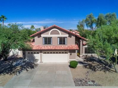 8874 E Sutton Drive, Scottsdale, AZ 85260 - MLS#: 5838317
