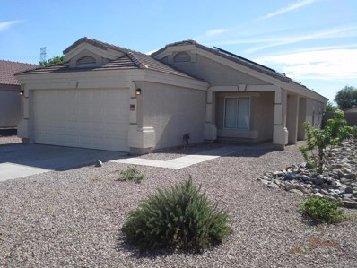 11311 W McCaslin Rose Lane, Surprise, AZ 85378 - MLS#: 5838319