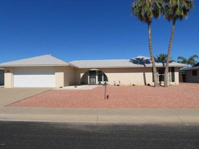 13204 W Marble Drive, Sun City West, AZ 85375 - MLS#: 5838328