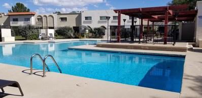 4627 N 21ST Avenue, Phoenix, AZ 85015 - MLS#: 5838341