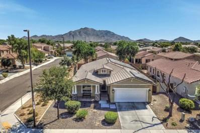 3519 E Pinot Noir Avenue, Gilbert, AZ 85298 - MLS#: 5838354