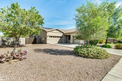 15340 W Campbell Avenue, Goodyear, AZ 85395 - MLS#: 5838356
