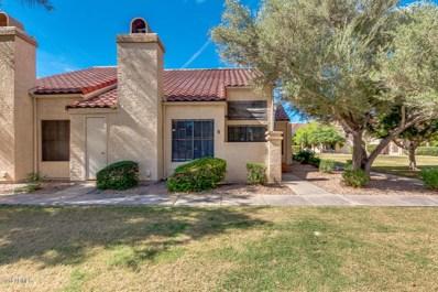 602 N May -- Unit 1, Mesa, AZ 85201 - MLS#: 5838365