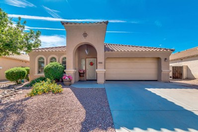 17535 W Georgia Drive, Surprise, AZ 85388 - MLS#: 5838366
