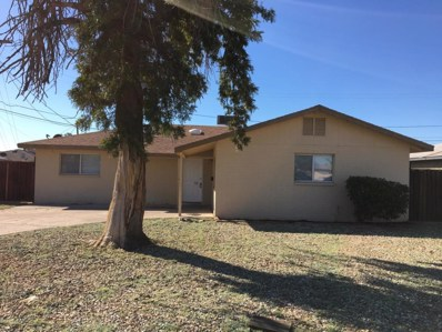 2932 N 46TH Avenue, Phoenix, AZ 85031 - MLS#: 5838369