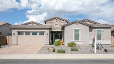 3636 E Cassia Lane, Gilbert, AZ 85298 - MLS#: 5838374