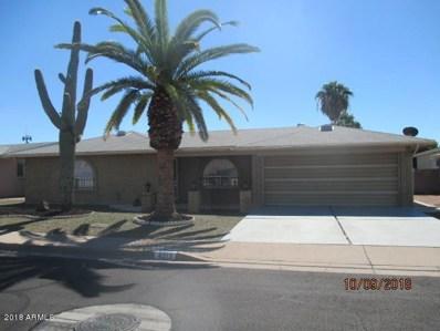 4213 E Dolphin Avenue, Mesa, AZ 85206 - MLS#: 5838401