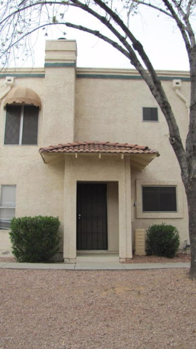 3120 E Paradise Lane Unit 11, Phoenix, AZ 85032 - MLS#: 5838414
