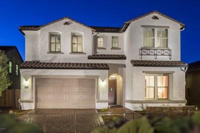 10134 W Cashman Drive, Peoria, AZ 85383 - #: 5838418