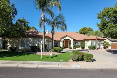 1124 W Las Palmaritas Drive, Phoenix, AZ 85021 - MLS#: 5838424