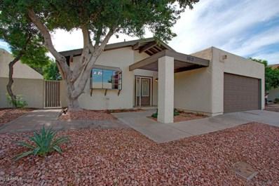3017 W Lupine Avenue, Phoenix, AZ 85029 - #: 5838428