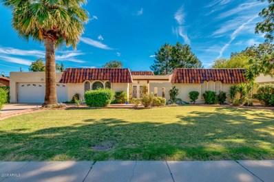 1147 N Barkley --, Mesa, AZ 85203 - MLS#: 5838434