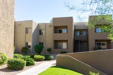 5877 N Granite Reef Road Unit 2227, Scottsdale, AZ 85250 - MLS#: 5838435