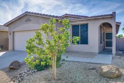 15134 N 138TH Lane, Surprise, AZ 85379 - MLS#: 5838444