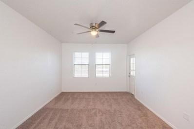 5302 E Van Buren Street Unit 3053, Phoenix, AZ 85008 - #: 5838446