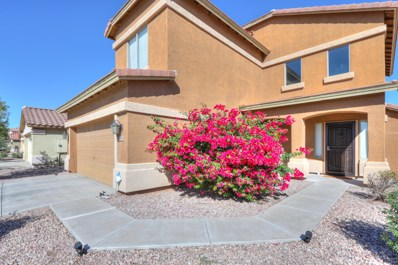 45060 W Paraiso Lane, Maricopa, AZ 85139 - MLS#: 5838450