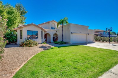 6133 E Kathleen Road, Scottsdale, AZ 85254 - MLS#: 5838452