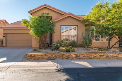 23940 N 73RD Place, Scottsdale, AZ 85255 - MLS#: 5838461