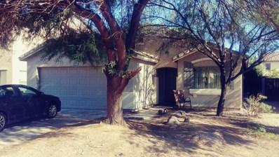 1838 W Desert Hills Drive, Queen Creek, AZ 85142 - MLS#: 5838480