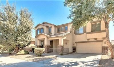 19849 E Carriage Way, Queen Creek, AZ 85142 - MLS#: 5838487