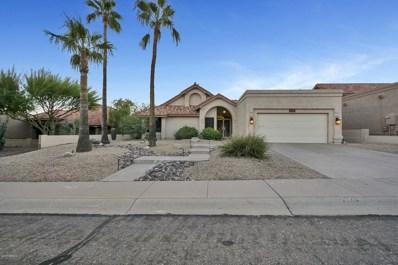 15232 S 36TH Place, Phoenix, AZ 85044 - MLS#: 5838489