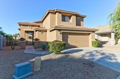 5326 W Jessica Lane, Laveen, AZ 85339 - MLS#: 5838494
