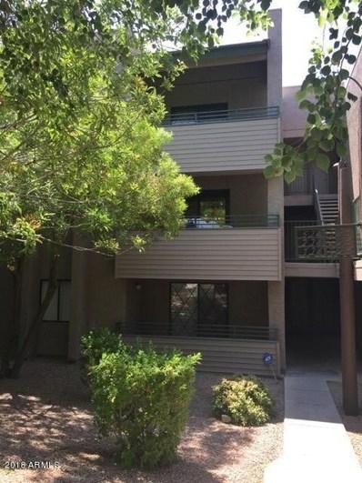 7777 E Main Street Unit 224, Scottsdale, AZ 85251 - MLS#: 5838505